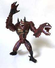 Venom ACTION FIGURE LOTTO MARVEL DC Comic LEGENDS x-MEN Spiderman Batman