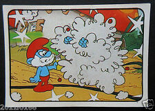 figurines cromos los pitufos cards figurine i puffi 86 panini 1982 the smurfs gq