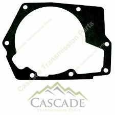 Transmission Overdrive Housing To Case Gasket A500 A518 A618 42Re 46RE 47RE 48RE