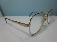 CHRISTIAN DIOR 2424 45 Eyeglasses / Sunglasses Frame