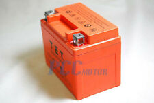 12V ATV BATTERY FOR 50cc 70cc 110cc QUAD BIKE 4AH H BA01