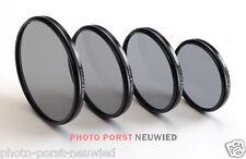 ZEISS POL Filter (circular) 58 mm 58mm - Neuware!
