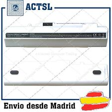 BATTERY for ACER Aspire One UM08A31 11,1V 4400mAh 6-celdas