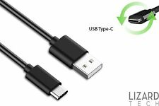 NEW USB 2.0 Type A Male To USB 3.1 Type C USB-C Charging Sync Data Cable