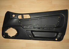 Alfa Romeo GTV Spider Türverkleidung rechts panel door cover right sn 112770060