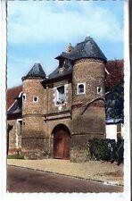 CP 76 Seine-Maritime - Neufchatel-en-Bray - Ferme des Tourelles, route de Rouen