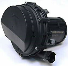 LAND ROVER DISCOVERY 2 RANGE P38 SECONDARY AIR INJECTION PUMP WIB100030 GENUINE