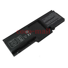 Battery For Dell Latitude XFR XT2 0J927H Table PC 0MR369 0PU501 312-0855 MR369
