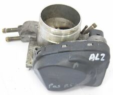 VW Passat 1996 - 1999 B5 1.6 ALZ Carburateur 06B 133 062 D