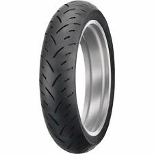 Dunlop - 300F01 - Sportsmax GPR 300 Front Tire, 110/70R-17