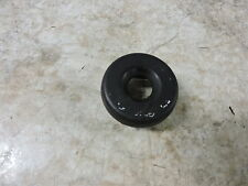 06 Aprilia Scarabeo 500 Scooter ignition switch cover