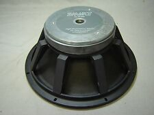 "15"" Smart Cinema Speaker -- 8 Ohm -- CSL #2"