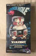 "MPC THE BLACK HOLE ""V.I.N.CENT"" MODEL KIT / SEALED BOX"