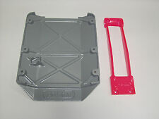 VXR650 Yamaha Wave Runner VXR 650 Ride Plate & Intake Grate ***** NEW *****