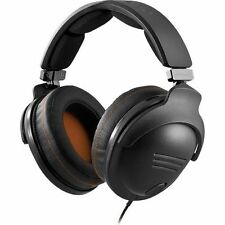 Gaming Headset PC Mac Microphone Noise Isolation SteelSeries 9H Dolby New USB