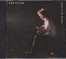 BOB DYLAN - DOWN IN THE GROOVE - CD - NEW -