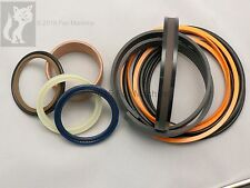 Hydraulic Seal Kit for John Deere 310D hoe Stabilizer up to ser. # 817458