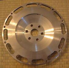 Ford Pinto billet Steel Flywheel ultra light