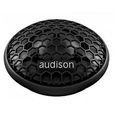 Audison Prima AP 1 Hochtöner Set (26 mm) AP 1 - SET TWEETER 26mm+XOVER 1 Paar