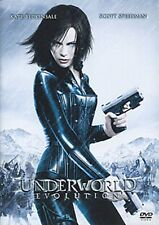 Underworld: Evolution von Len Wiseman mit Kate Beckinsale, Scott Speedman