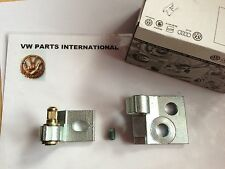 VW GOLF MK3 GTI VR6 DOOR HINGE HINGES BRAND NEW OEM UK STOCK WORLDWIDE SHIPPING