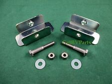 A&E Dometic 3107942009 RV Sunchaser Awning Hardware Cap Kit Free Shipping