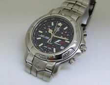 TAG HEUER F1 1950-1999. LIMITED EDITION. Nº 109/500. NEW