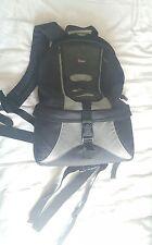 Lowepro Camera Bag Backpack Orion Trekker