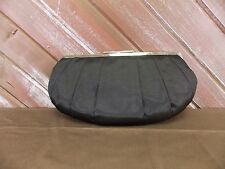 GHD Heat Resistant Bag Clutch Bag Hand Bag Nice for Straightener or Evening Bag