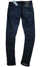 RRP$180 NEW  G-STAR RAW  Fender Jet Skinny Jeans W-27 L-32