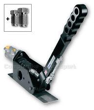 Hydraulic Handbrake,Vertical Professional Type,Drifting Rally,4X4 CMB0148+Unions