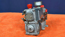 Porsche 911 RSR ST 2.5 MFI Mechanical Fuel Injection Pump Einspritzpumpe 2.8