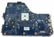 Acer Aspire 5560 5560G Laptop Motherboard MB.RNW01.001 55.4M701.151G AS5560