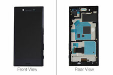 Genuine Sony Xperia X Compact F5321 Black LCD & Digitizer - 1304-1869