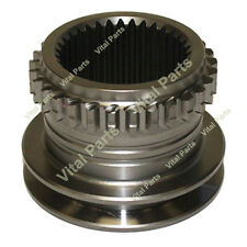 Transfer Case Range Hub / Slider Chevy GMC Cadillac NP 246 98-On  NEW!