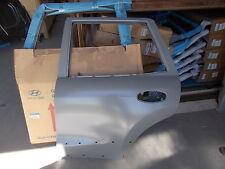 HYUNDAI SANTA FE' (08/04- 12/05) porta sportello posteriore sinistro 77003-26100