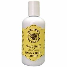 Mitchell's Wool Fat Original 150ml LANOLIN HAND AND BODY LOTION