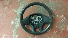 VAUXHALL VIVARO 2015 steering wheel  ***BREAKING 2014-2016***