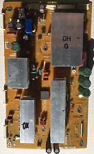 Samsung S50Hw-yb07 Ysus Board Ps51d450 Lj41-10282a R1.0 DA1 (REF 753)