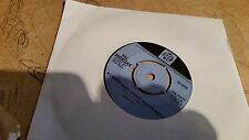 """VAL DOONICAN  IF I KNEW THEN WHAT I KNOW NOW  7"""" single S240"""
