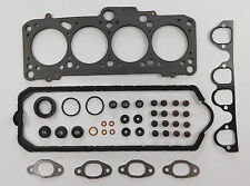 HEAD GASKET SET VW ABL 1X 1Y AEF CADDY CARAVELLE TRANSPORTER T4 1.9 D TD 92-03