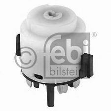 FEBI BILSTEIN 18646 IGNITION-/STARTER SWITCH