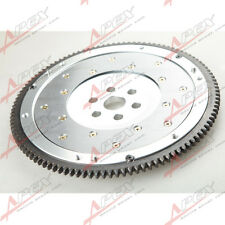 Aluminum Flywheel Fit For Civic D16 D16z6 D16y8 SOHC 191161