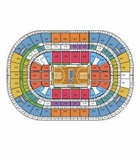 Chicago Bulls v Golden State Warriors Thursday 3/2/17 2 tickets United Center
