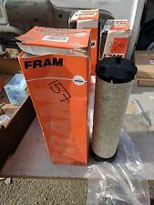 FRAM AIR FILTER P/N CA5745SY FOR NEW HOLLAND TRACTORS