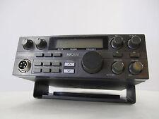 HAM Radio President HR2510 AM FM SSB CW Transeiver