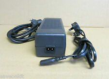 OKI PS-32 AC Power Adapter 24V 1.2A 9V 0.55A