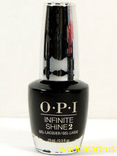 OPI Infinite Shine Polish Nail Lacquer Color Base Top Last Up To 10 Days/ Part 2