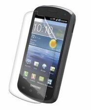 Zagg HD Invisible Shield for Samsung Galaxy Stratosphere II
