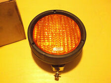 KOMATSU Amber Light AK7506  LED RETARD LIGHT ASSEMBLY